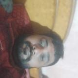 Pintu Kumar, 29  , Hisua