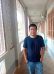 Ruslan, 36  , Taunggyi