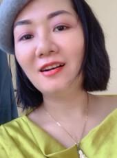 Jenny, 32, Vietnam, Ho Chi Minh City