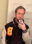 Brian, 23  , Athens (State of Ohio)