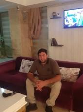 Eskiyaeskiya, 30, Azerbaijan, Baku
