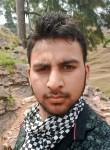 Sunil Kumar, 51  , Jammu