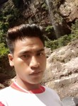 Kwinborlang Kurb, 18  , Patna