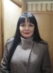 Yuliya, 38  , Krasnoarmiysk