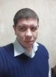 Nikolay, 24  , Mayna