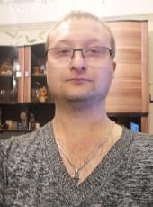 Aleksey, 33, Russia, Saint Petersburg