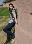 Nataliya, 43, Moscow