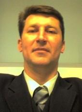 kolosvm, 47, Ukraine, Kiev