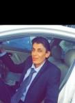 ياماش , 39  , Amman