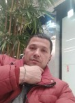 Murat, 27, Moscow