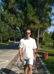 aleksandr, 28  , Kizilcahamam