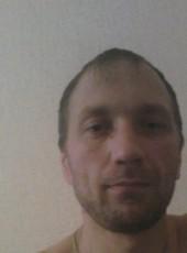 Aleksandr, 39, Russia, Krasnoobsk