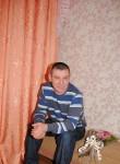 vadim, 49  , Shipunovo