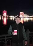 Garik, 45  , Suvorov