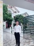 Cong nam, 21, Thanh Pho Thai Binh