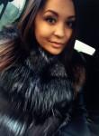 Ekaterina, 27, Kirov (Kirov)