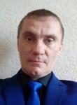 Evgeniy, 41, Tyumen