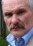Andrey, 61  , Saint Petersburg