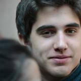 Tommaso, 24  , Sopot
