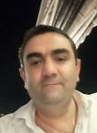 GOKHAN, 44  , Antalya