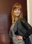 Vіktorіya, 26  , Semenivka (Chernihiv)