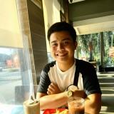 Renz, 20  , Marawi City