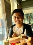 Renz, 21  , Marawi City
