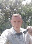 Aleksey, 39  , Ust-Labinsk