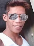 Jonil Shangco, 18  , Iloilo