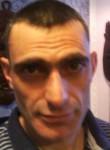 Artur, 39, Kaliningrad