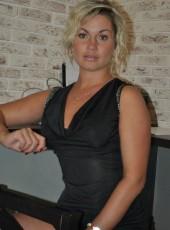 Elen, 45, Russia, Kaliningrad