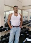 Sergey, 53, Kiev