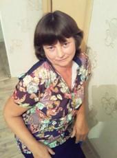 Tamara, 55, Russia, Barnaul
