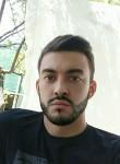 Avaz, 18  , Tashkent