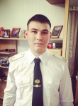 Руслан, 21 год, Ужур