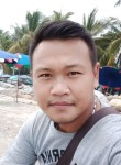 Nisit, 29  , Ubon Ratchathani