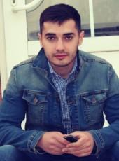 Georgiy, 27, Turkey, Marmaris