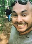 Fernando, 32  , Clermont