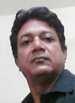 Vijay Singh, 40 лет, Ajmer