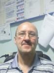 Aleksandr, 54  , Kholmsk