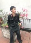 hải, 23  , Thanh Pho Phu Ly