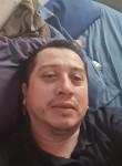 Walterito, 47, Valdivia