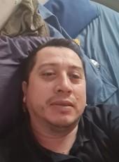 Walterito, 47, Chile, Valdivia