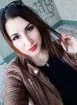 Lyusya, 31  , Kremenchuk