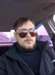 Aleksandr, 28  , Kanash