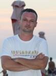 Vyacheslav, 33  , Surgut