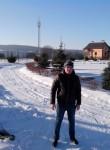 Maksim, 37  , Krasnodar