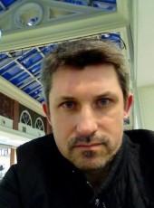 viktor, 44, Russia, Mytishchi