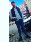 55klc, 29  , Trabzon