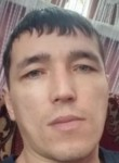 Sergey, 37  , Cheboksary